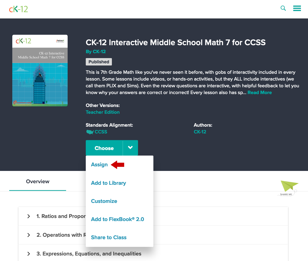 Screenshot_2019-10-22_CK-12_Interactive_Middle_School_Math_7_for_CCSS_CK-12_Foundation.png